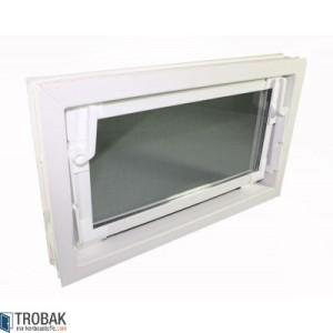 053-kunststofffenster-mit-insektenschutz-h