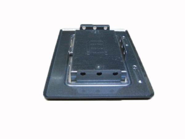 11501-kamintuer-verzinkt-14x20cm-h