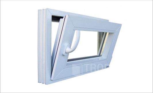 Drehkippfenster der standard unter deutschlands fenstern for Fenster marken