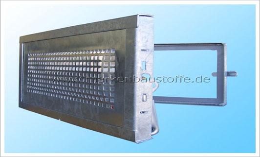 Kellerfenster austauschen ist kinderleicht kellerfenster for Kellerfenster austauschen
