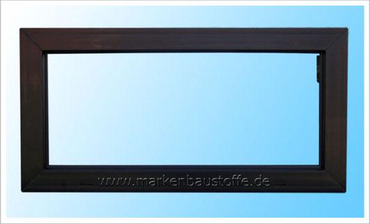 kellerfenster kaufen kippfenster guenstig kellerfenster